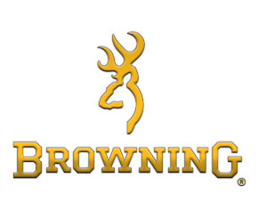 Browning Safes