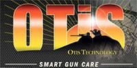 Otis Technology