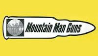 Mountain Man Guns