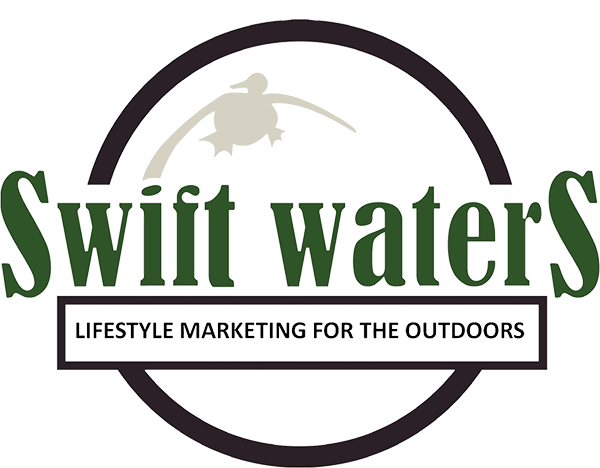 Swift Waters