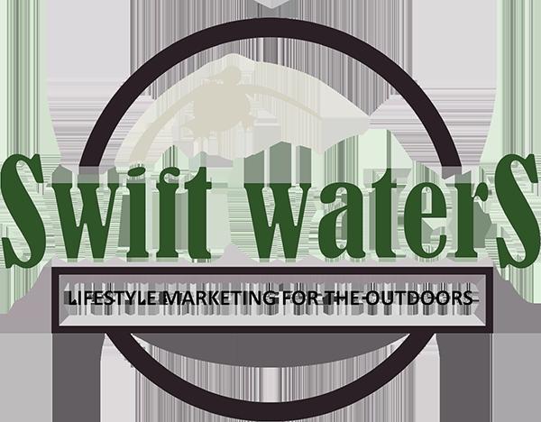 Swift Waters